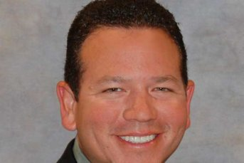 Pacific Coast Jet Names Jim Reyes as Charter Coordinator